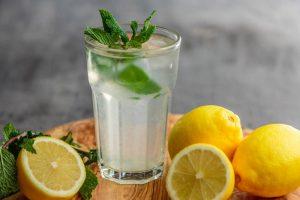 Régime diabétique : comment le citron et l'eau citronnée peuvent aider à guérir le diabète