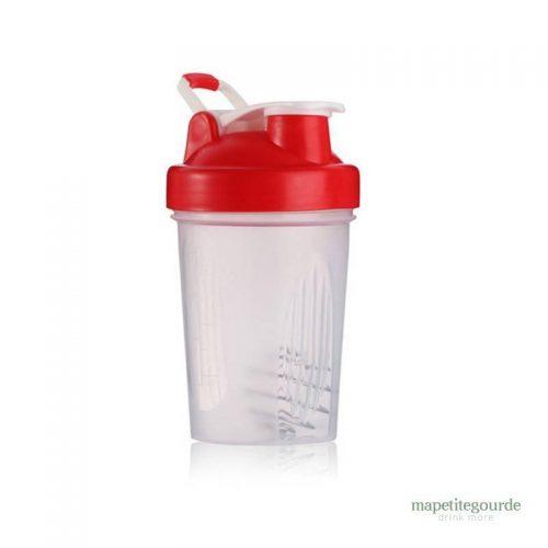 Shaker 400 ml 1