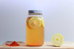 Relevez le défi 28 jours au citron