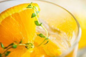 Quelle est l'efficacité de l'eau de citron pour la perte de poids?