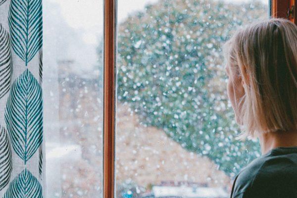 7 conseils simples pour rester en forme cet hiver