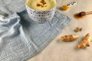 7 suppléments digestifs pour une digestion améliorée