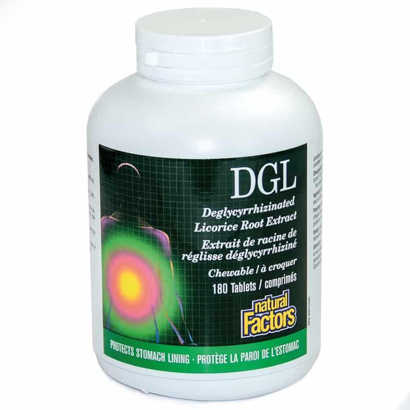 7 suppléments digestifs pour une digestion améliorée 5