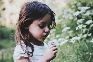Comment aider votre enfant avec des problèmes de comportement