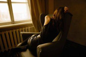 Comment surmonter vos pensées et vos comportements autodestructeurs