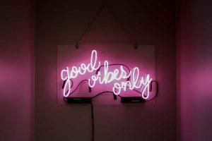 Comment transformer une mauvaise attitude en une attitude positive