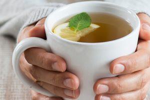 Les meilleurs thés pour le soutien détoxifiant et digestif
