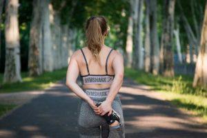 10 façons de stimuler votre motivation d'entraînement
