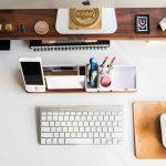 10 techniques de formation aux compétences organisationnelles pour les débordés