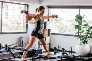 4 techniques puissantes pour perdre de la graisse rapidement (et durablement)
