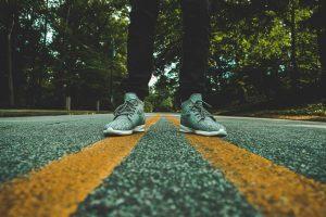 6 défis de la vie à surmonter pour devenir une meilleure personne