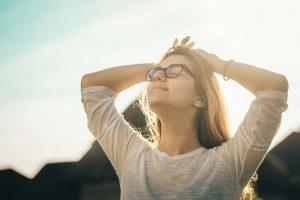 7 façons efficaces de faire face au stress