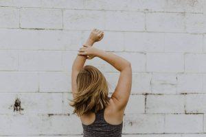 7 façons moins connues (mais puissantes) d'améliorer votre santé