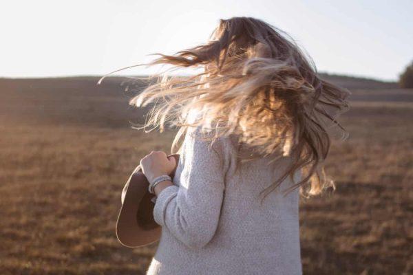 Comment être plus conscient de soi et s'efforcer d'être une meilleure personne