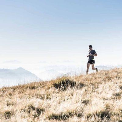 Comment construire l'endurance rapide et améliorer l'endurance