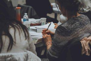 Comment savoir quels types de styles d'apprentissage vous conviennent?