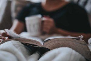 Comment soulager le stress: 9 techniques de relaxation rapides