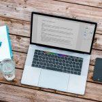 Comment trouver vos habitudes Keystone pour changer votre vie