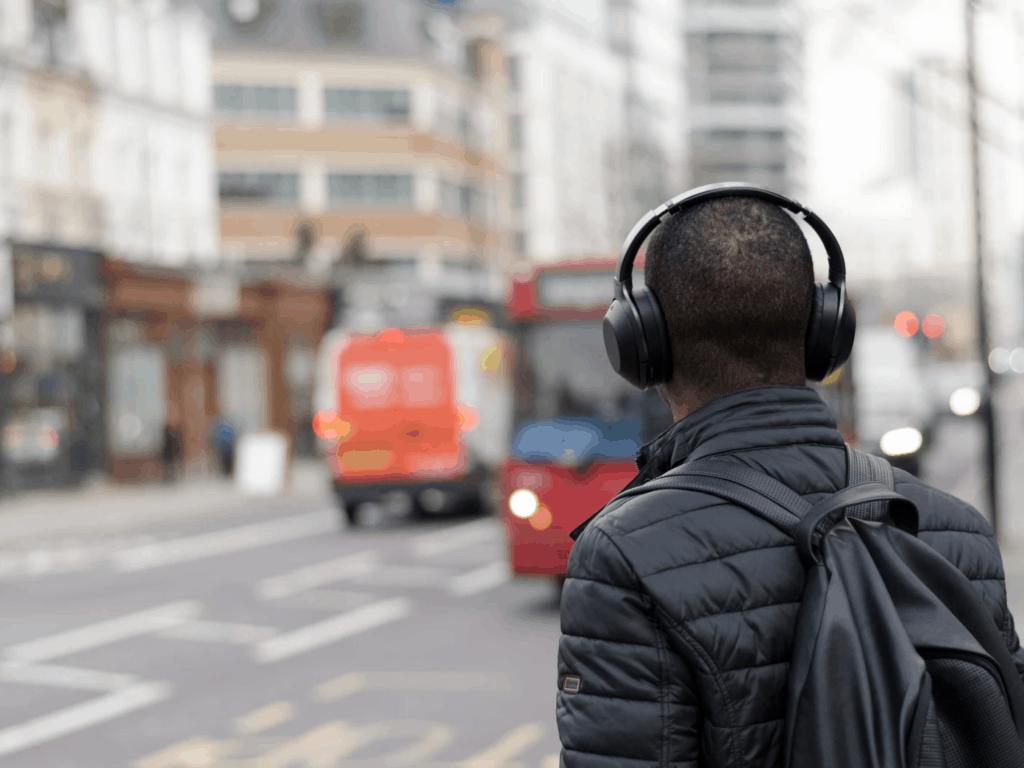 The Lifehack Show Épisode 9: Utiliser l'apprentissage sur absorbant pour renforcer vos connaissances