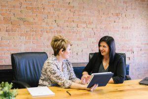 Les 10 meilleures questions d'entrevue pour recruter les meilleurs gestionnaires