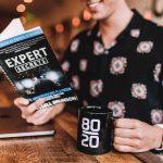 10 meilleurs livres de carrière pour vous aider à faire le travail que vous aimez