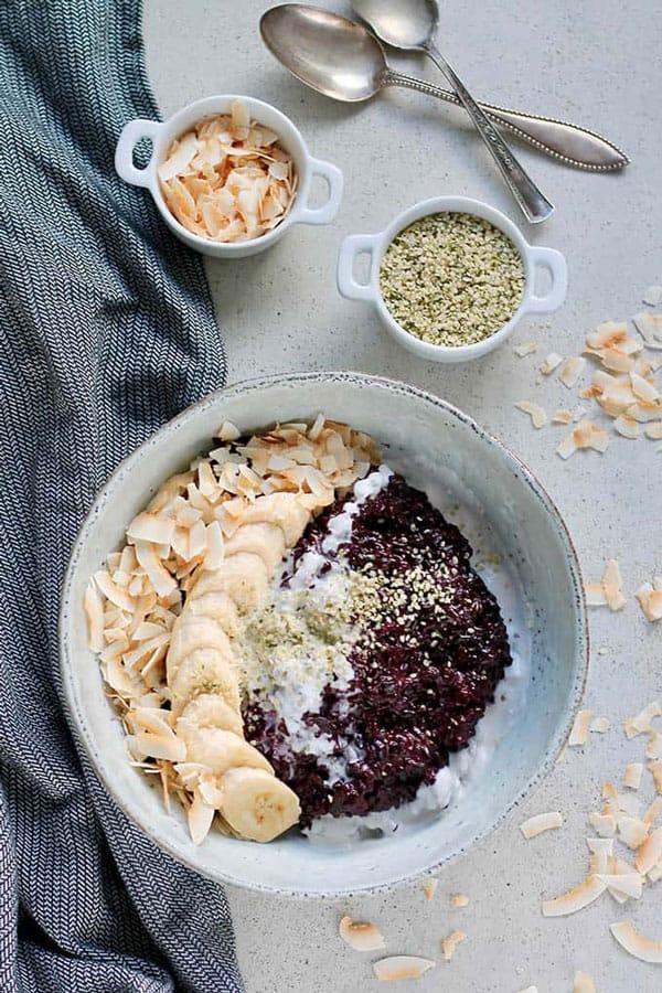 27 plats santé autocuiseur (avec recettes faciles) 49