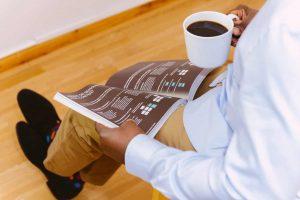 7 étapes pour rendre l'autoapprentissage efficace pour vous