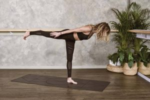 7 meilleurs étirements du bas du dos pour soulager la douleur