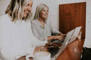 7 stratégies pour maintenir la motivation des employés élevée