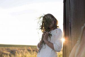 Comment cesser de se sentir coupable et libérer son esprit
