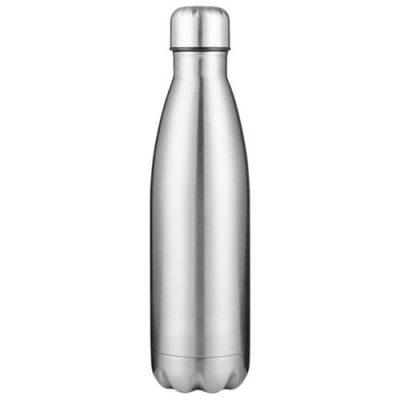 Bouteille d'eau 500 ml en acier inoxydable (Inox 500 ml)