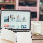 Comment utiliser Visual Learning pour apprendre efficacement