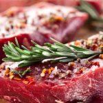 La viande est-elle mauvaise pour vous ? La réponse scientifique complète