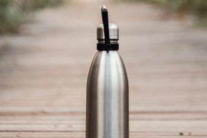 Gourde en acier inoxydable – Quels sont les avantages ?
