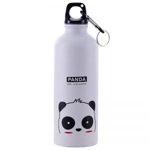 Gourde inox 500 ml pour enfant (Panda 500 ml)