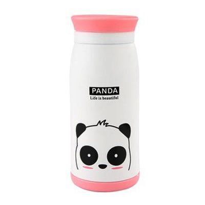 Gourde Panda 1